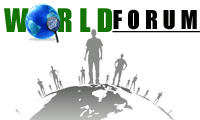 Classifieds1000 World Forum