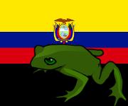 Total Ecuador