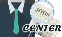 National Career Centre