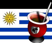 Total Uruguay