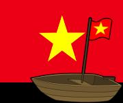 Vietnam Total