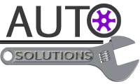 Car Auto Solutions