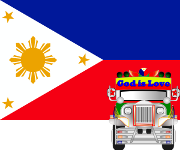 Total Philippines